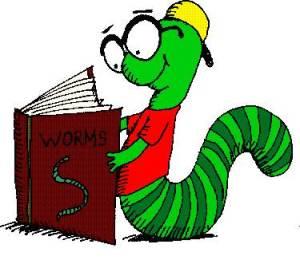 book-worm-clip-art-ace9Kanc4