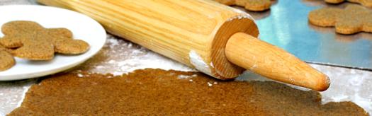 gluten-free-baking_large