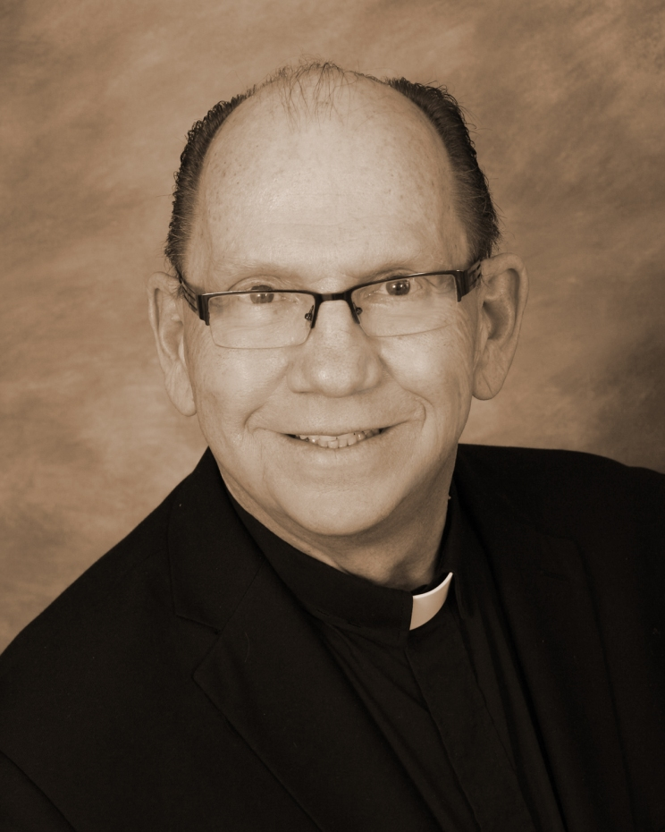 Fr. Tim Bushy.jpg
